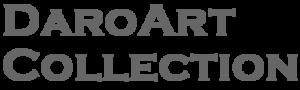 DaroArt Collection